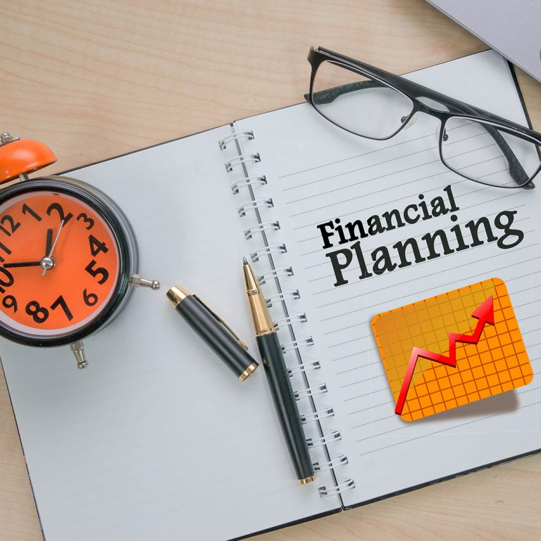 "<p style="" line-height:1.6; font-weight: bold"">  Why do we need Financial Planning? </p>"