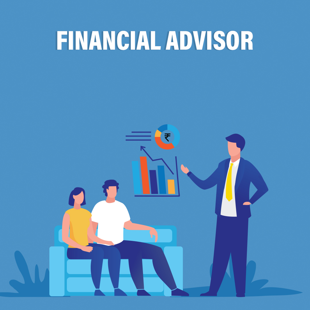 "<p style="" line-height:1.4; font-size:1.2em""> Why is a personal financial advisor important?  </p>"