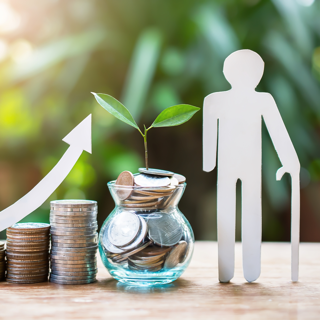 """<p style="""" line-height:1.4; font-size:1.2em"""">  Benefits of retirement planning </p>"""