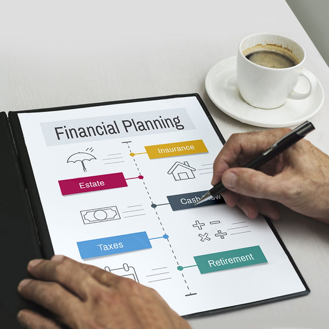 "<p style="" line-height:1.4; font-size:1.2em"">  Should I take financial planning services? </p>"