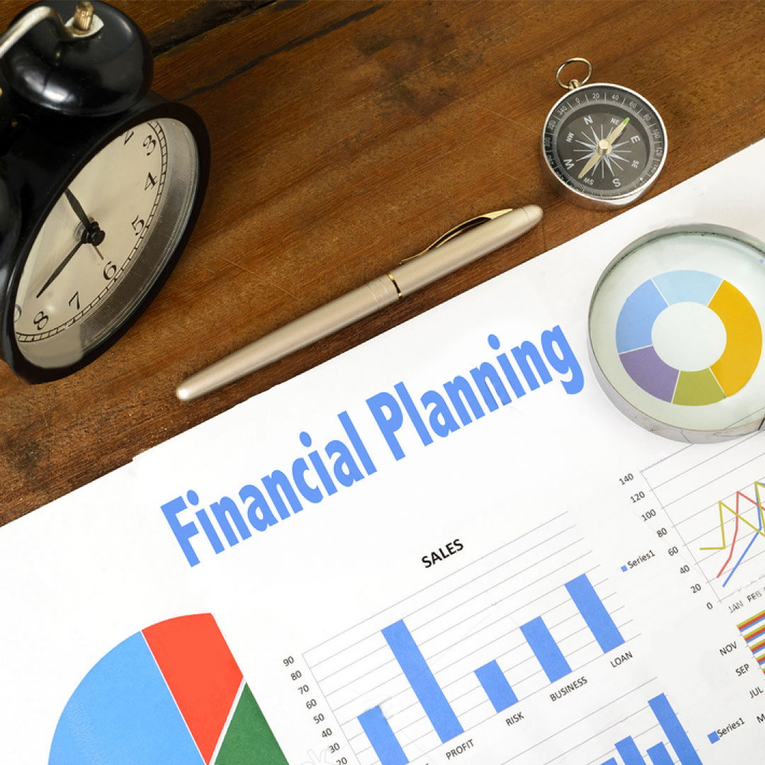 "<p style="" line-height:1.4; font-size:1.2em""> Your ultimate guide to Financial Planning </p>"